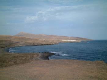 Bilder16 in Fuerteventura